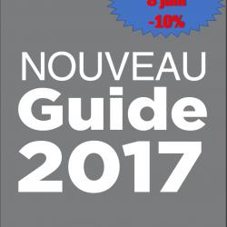Guide2017_prevente