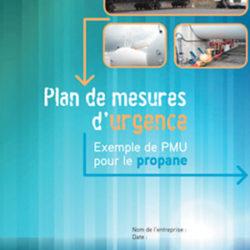 guide_propane