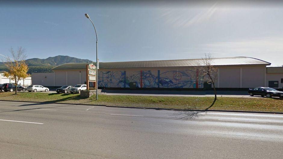 Trois décès à la suite d'une fuite d'ammoniac dans un aréna