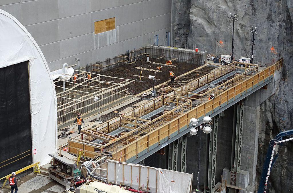 Accidents mortels chez Hydro-Québec – Un rapport relève de nombreuses «défaillances» en matière de sécurité